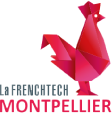 Nous supportons la candidature de Montpellier au label FrenchTech